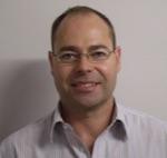 Gareth Comley